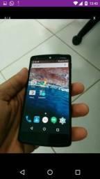 Nexus 5 - Troco