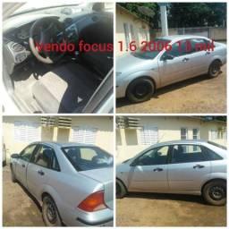 Ford Focus - 2006