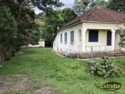 Chácara à venda em Palma, Santa maria cod:78605