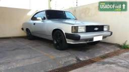 Gm - Chevrolet Opala - 1985