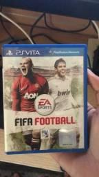 Vendo ou Troco FIFA Football