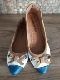 09fb7e42af fabrica de sapatilhas