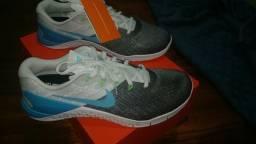 Tenis Nike Metcon 3