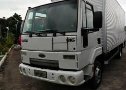 Cargo 816 2012/13 - 2013