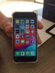 IPhone 6 16gb - PORTO NACIONAL