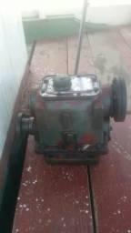 Revesor fort semi idraulico 3/1