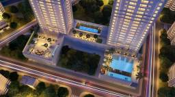 Apartamento com Desconto de 40 mil - Lotisa Home Club - Direto com o Proprietário - Apto