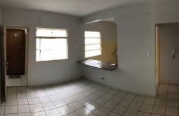 Apartamento 4 quartos 2 banheiros