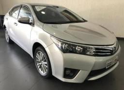 Toyota Corolla Corolla 2.0 Altis - 2016