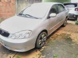 Vende-se Corolla 04 - 2004
