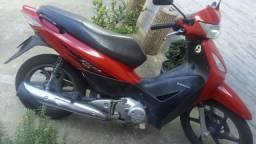 Biz + 125 - 2009