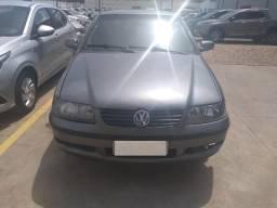 Vw - Volkswagen Gol 1.0 8v 2004/2005 - 2005