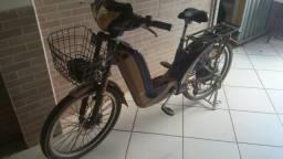 Bike eletrica so 250 zap 92160480