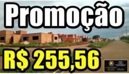 Lotes com financiamento rápido e fácil parcelados - Lote a Venda no bairro Centr...