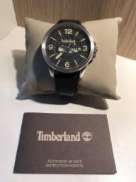 Relógio Timberland Automático