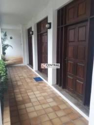 Casa com 4 dormitórios para alugar, 200 m² por R$ 4.000,00/mês - Pituba - Salvador/BA