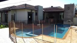 Casa de condomínio à venda com 4 dormitórios cod:14755