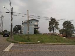 Terreno para alugar em Charqueadas, Caxias do sul cod:12670