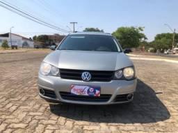 Volkswagen golf gt 2.0 8v tiptonic (flex)