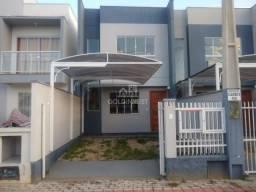 Casa em Dom Joaquim com 2 suítes