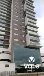 Apartamento à venda com 4 dormitórios em Graciosa - orla 14, Palmas cod:AP0408