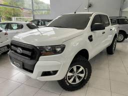 Ford Ranger XLS 2.2 MT 2017