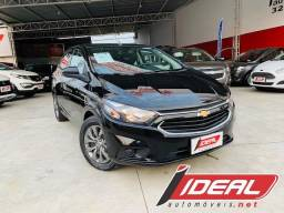 Chevrolet ONIX HATCH ADVANTAGE 1.4 8V Flex 5p Aut.
