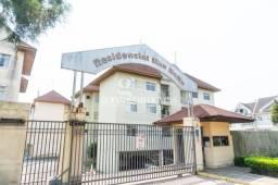 Apartamento para alugar com 3 dormitórios em Guabirotuba, Curitiba cod:08372001