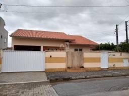 Casa no Rio Branco