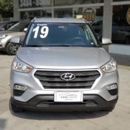 Hyundai Creta SMART 1.6 4P