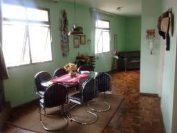 Apartamento - Santa Efigênia - Belo Horizonte - R$ 297.000,00