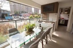 Título do anúncio: Apartamento à venda com 3 dormitórios em Jardim belo horizonte, Campinas cod:AP025869