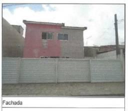 LOTEAMENTO CIDADE VIVA - Oportunidade Caixa em SANTA RITA - PB | Tipo: Apartamento | Negoc
