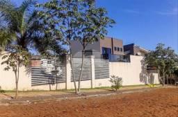 Casa à venda com 2 dormitórios em São francisco, Pato branco cod:150974