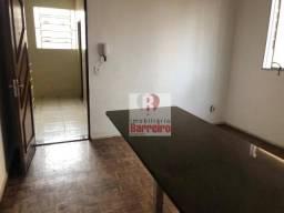 Apartamento com 2 dormitórios à venda, 50 m² por R$ 160.000,00 - Tirol - Belo Horizonte/MG