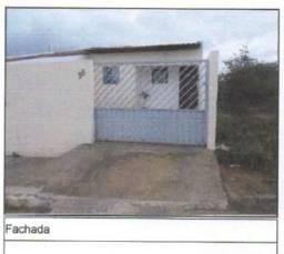 LOTEAMENTO BEM MORAR - Oportunidade Caixa em ITABAIANA - PB | Tipo: Casa | Negociação: Ven