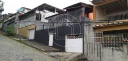 Casa à venda com 2 dormitórios em Pilares, Rio de janeiro cod:885937