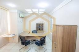Sala para alugar, 60 m² por R$ 2.000,00/mês - São Cristóvão - Porto Velho/RO