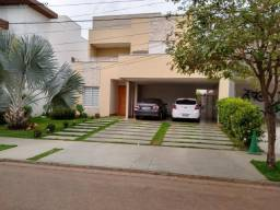Sobrado para Venda em Cuiabá, Jardim Imperial, 3 dormitórios, 3 suítes, 5 banheiros, 4 vag