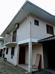 Apartamento para alugar com 3 dormitórios em , cod:I-026095