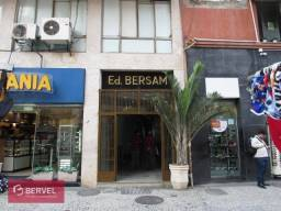 Título do anúncio: Sala para alugar, 29 m² por R$ 550/mês - Centro - Rio de Janeiro/RJ