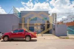 Casa com 4 dormitórios para alugar, 250 m² por R$ 2.200,00/mês - Nossa Senhora das Graças