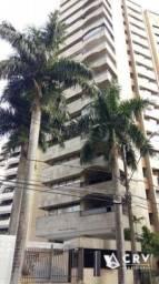 Apartamento com 5 dormitórios à venda, 406 m² por R$ 900.000,00 - Centro - Londrina/PR