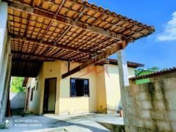 Casa com 3 quartos à venda, 110 m² por R$ 175.000 - Tribobó - São Gonçalo/RJ
