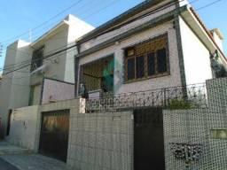 Casa à venda com 2 dormitórios em Pavuna, Rio de janeiro cod:M7042