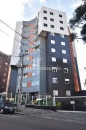Apartamento para alugar com 1 dormitórios em Bigorrilho, Curitiba cod:05358001
