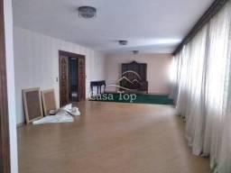 Apartamento à venda com 4 dormitórios em Centro, Ponta grossa cod:3303