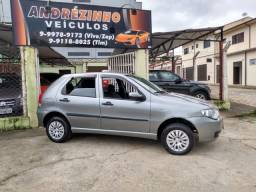 Fiat Palio celebretiun 1.0 flex