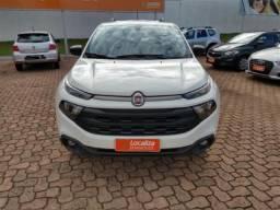 FIAT TORO 2018/2019 1.8 16V EVO FLEX ENDURANCE AT6