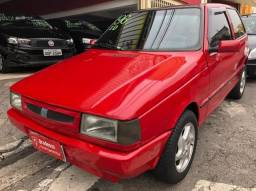 FIAT UNO 1.0 IE MILLE 8V